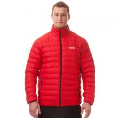 Pánská zimní bunda Nordblanc | NB5445-TCV | M