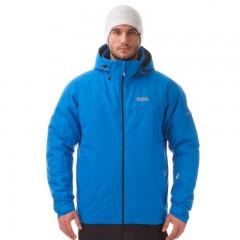 Pánská zimní bunda Nordblanc | NB5449-SIM | L