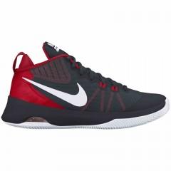 Pánské basketbalové boty boty Nike AIR VERSITILE