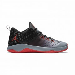 Pánské basketbalové boty boty Nike JORDAN EXTRA FLY