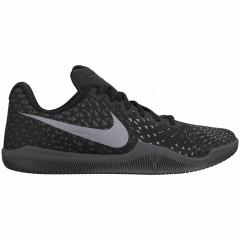 Pánské basketbalové boty boty Nike MAMBA INSTINCT | 852473-001 | Černá | 42