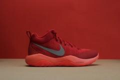 Pánské basketbalové boty boty Nike ZOOM REV