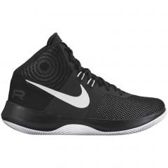 Pánské basketbalové boty Nike AIR PRECISION | 898455-001 | Černá | 42