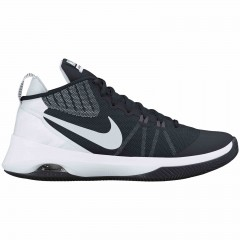 Pánské basketbalové boty Nike AIR VERSITILE | 852431-001 | Černá | 46