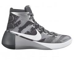 Pánské basketbalové boty Nike HYPERDUNK 2015 PRM 42,5