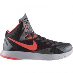 Pánské basketbalové boty Nike LUNAR HYPERQUICKNESS 47,5