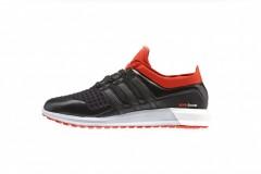 Pánské běžecké boty adidas ch sonic boost m | B25252 | Černá | 47