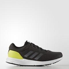 Pánské běžecké boty adidas cosmic m | AQ2189 | Černá | 41