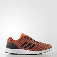 Pánské běžecké boty adidas cosmic m | AQ2181 | Červená | 42