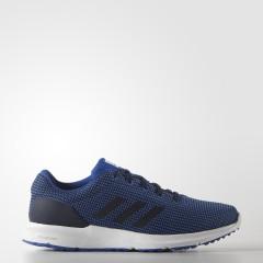 Pánské běžecké boty adidas cosmic m | AQ2182 | Modrá | 42