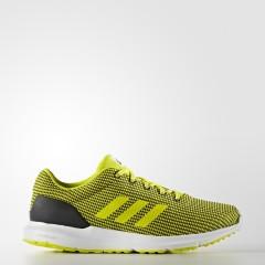 Pánské běžecké boty adidas cosmic m | AQ2185 | Žlutá | 44