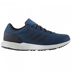 Pánské běžecké boty adidas cosmic m | BB4342 | Modrá | 41