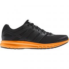 Pánské běžecké boty adidas duramo 6 m | D66271 | Černá | 47