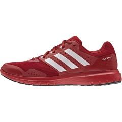 Pánské běžecké boty adidas duramo 7 m | AF6667 | Červená | 44