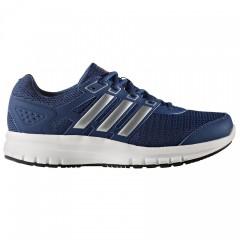 Pánské běžecké boty adidas duramo lite m | BB0805 | Modrá | 46
