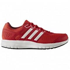 Pánské běžecké boty adidas duramo lite m | BB0808 | Červená | 42