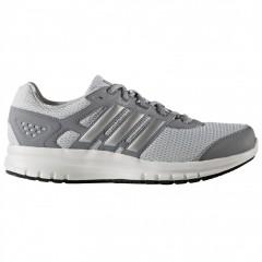 Pánské běžecké boty adidas duramo lite m | BB0810 | Šedá | 44