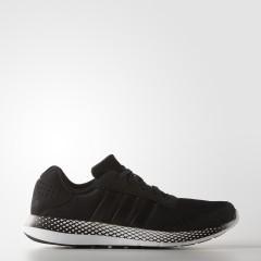 Pánské běžecké boty adidas element refresh m | AQ4964 | Černá | 44