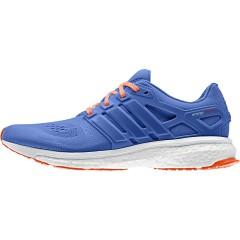 Pánské běžecké boty adidas energy boost ESM m | B23152 | Modrá | 42