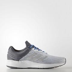 Pánské běžecké boty adidas fluidcloud m | BB1712 | Šedá | 44