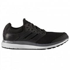 Pánské běžecké boty adidas galaxy 3.1 m | BB3187 | 41