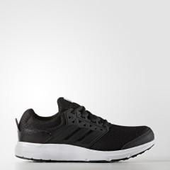 Pánské běžecké boty adidas galaxy 3 m | AQ6539 | Černá | 44