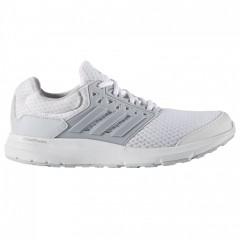Pánské běžecké boty adidas galaxy 3 m | BB4359 | 46