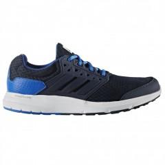 Pánské běžecké boty adidas galaxy 3 m | BB4360 | 42,5