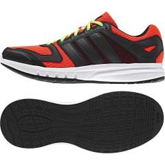 Pánské běžecké boty adidas galaxy m 45