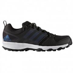 Pánské běžecké boty adidas galaxy trail m | BB4460 | Černá | 42