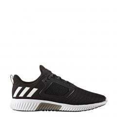 Pánské běžecké boty adidas Performance Climacool cm | S80707 | Černá | 42