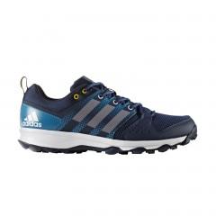Pánské běžecké boty adidas Performance galaxy trail m | BB3479 | Modrá | 47