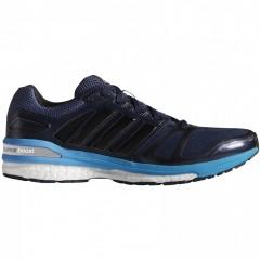 Pánské běžecké boty adidas supernova sequence 7 m | M18838 | Modrá | 41