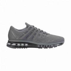 Pánské běžecké boty Nike AIR MAX 2016 | 806771-029 | Šedá | 45