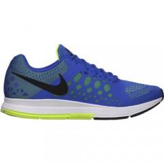 Pánské běžecké boty Nike AIR ZOOM PEGASUS 31 (W)