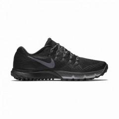 Pánské běžecké boty Nike AIR ZOOM TERRA KIGER 3 | 749334-010 | Černá | 42