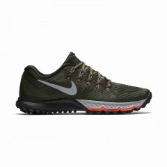 Pánské běžecké boty Nike AIR ZOOM TERRA KIGER 3