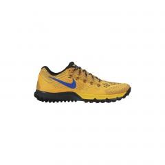 Pánské běžecké boty Nike AIR ZOOM TERRA KIGER 3 42