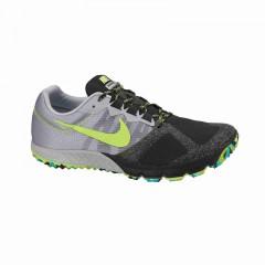 Pánské běžecké boty Nike AIR ZOOM WILDHORSE 2 41