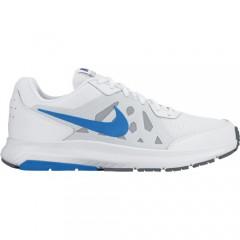 Pánské běžecké boty Nike DART 11 | 724940-102 | Bílá | 41