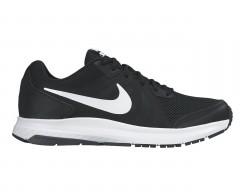 Pánské běžecké boty Nike DART 11 | 724940-001 | Černá | 43