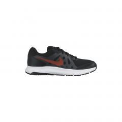Pánské běžecké boty Nike DART 11 44