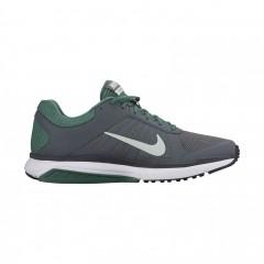 Pánské běžecké boty Nike DART 12 43