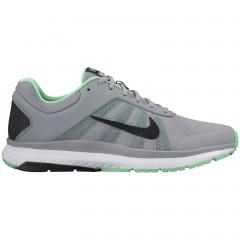 Pánské běžecké boty Nike DART 12 | 831532-014 | Šedá | 41
