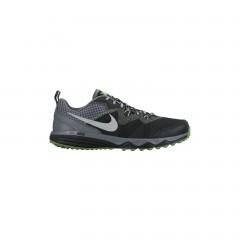Pánské běžecké boty Nike DUAL FUSION TRAIL