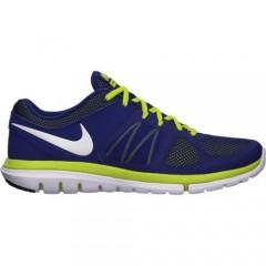 Pánské běžecké boty Nike FLEX 2014 RN 44,5