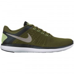Pánské běžecké boty Nike FLEX 2016 RN