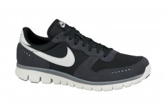Pánské běžecké boty Nike FLEX BRS 45,5
