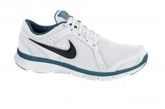 Pánské běžecké boty Nike FLEX EXPERIENCE RN 2 MSL 46
