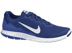 Pánské běžecké boty Nike FLEX EXPERIENCE RN 4